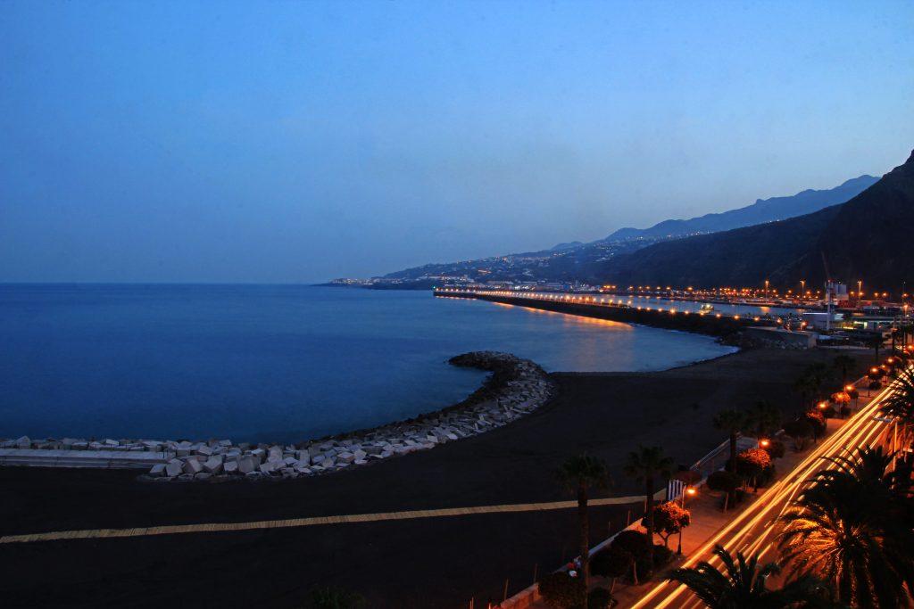 playas-lapalma-1-1024x683