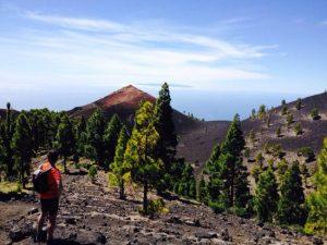 ruta-de-los-volcanes-300x225