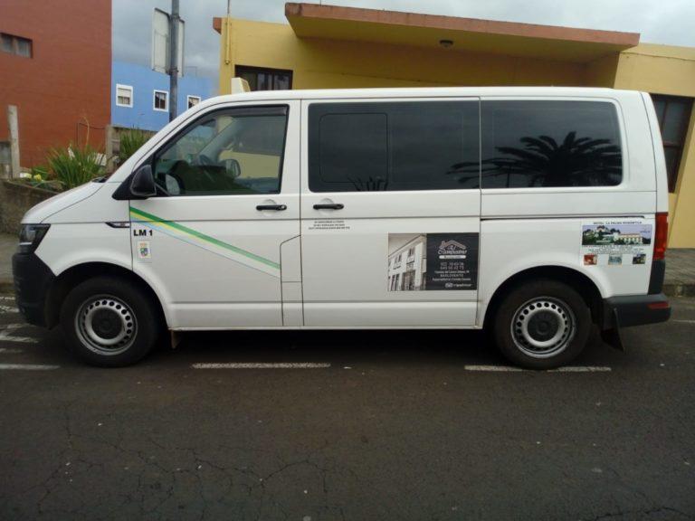 taxi-la-palma-2-768x576