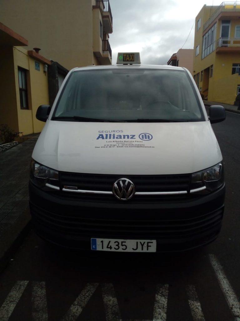 taxi-la-palma-768x1024