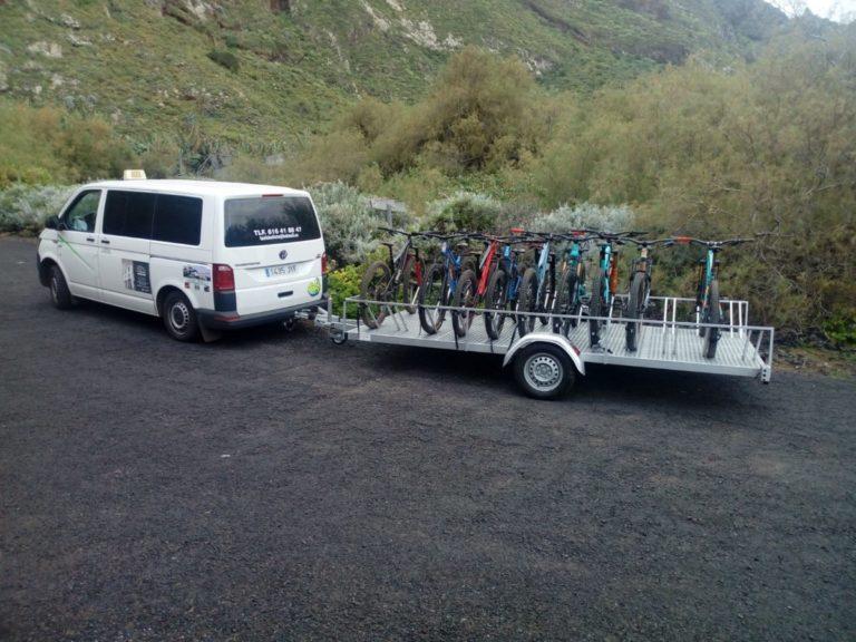 taxi-remolque-bicicletas-la-palma-2-768x576