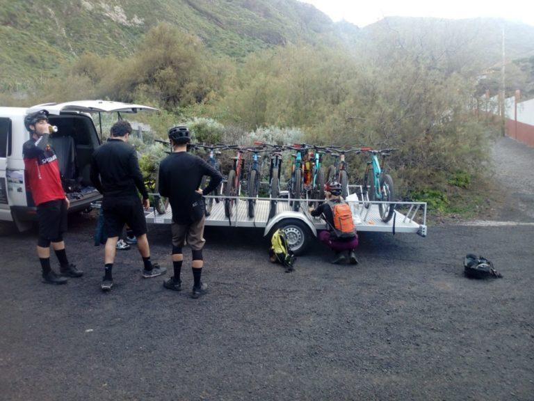 taxi-remolque-bicicletas-la-palma-3-768x576