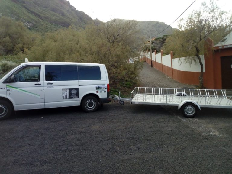 taxi-remolque-bicicletas-la-palma-4-768x576