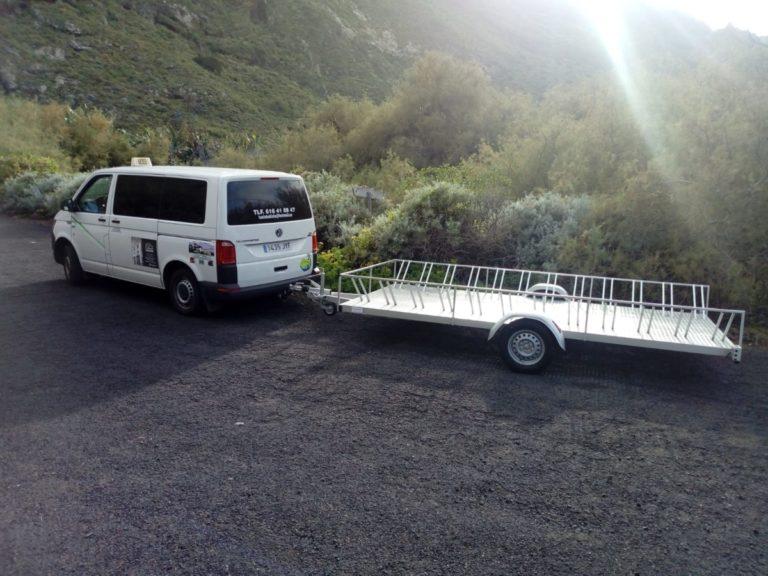 taxi-remolque-bicicletas-la-palma-5-768x576