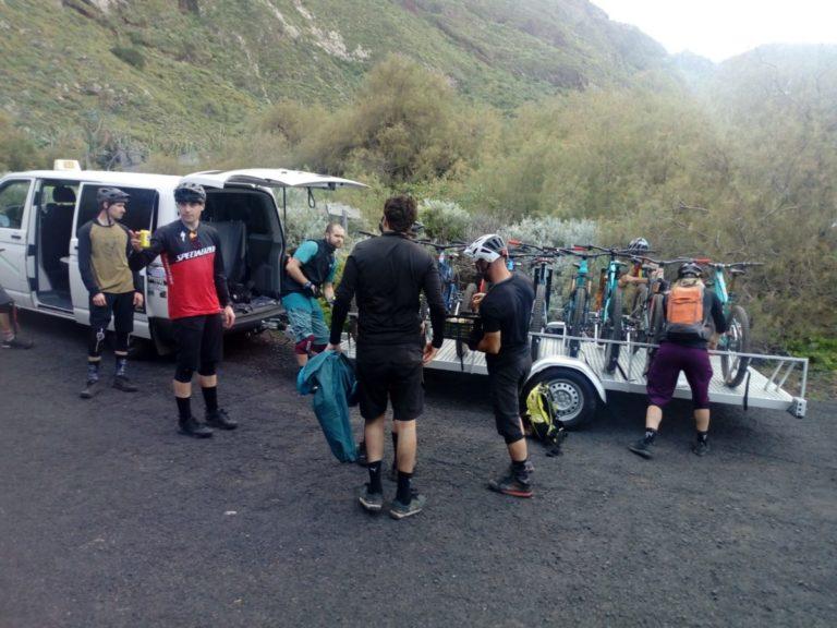 taxi-remolque-bicicletas-la-palma-768x576